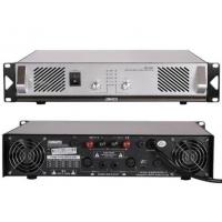 DSPPA MX1000II MX1500II MX2000II MX2500II 立体声功放 迪士
