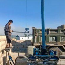 水泥砖夹砖机生产厂家