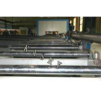 专业型h型钢切割机等离子火焰h型钢切割机参数