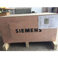 西门子直流调速器1P6RA7085-6DS22-0-ZZ=K11+K01+G95原装