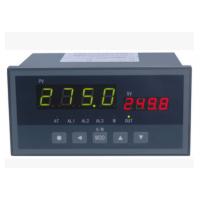 XSC5-AHIT2C1A1B1V0调节仪