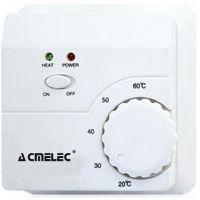 AE-Y310电地热 电热膜 发热电缆 水地暖 ACMELEC越美 安装简单 房间地板