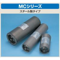 厂家直销日本NOK蓄能器MC210-1000-30