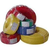 银川 电缆厂销售硕邦 省内优质电缆生产商