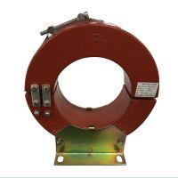 供应LXK-∅80 100 120 150浇注绝缘开合式零序电流互感器