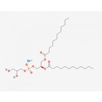 新研博美二月桂酰磷脂酰DLPG|73548-69-3供应商