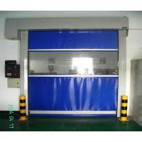 惠州PVC快速卷帘门,自动门,医用气密门厂家直销,免费售后维修