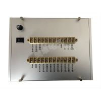 AZ-WXZ196微机消谐质量一流价格合理就选保定奥卓