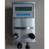 思普特 低压压力校验仪 型号:CPC2000
