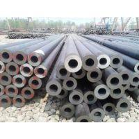 聊城16Mn无缝钢管的优点 化学成分及销售厂家