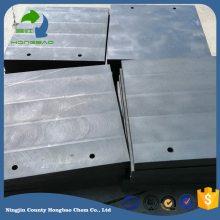 钻井探测设备专用15%碳化硼板射线防护板