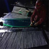输送带厂家|各种耐热|矿用皮带接头的方法