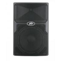美国百威Peavey PvX12音响,百威音箱,百威全系列批发