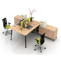 朗哥家具 职员桌 办公卡位 屏风办公桌 办公家具厂家直销34