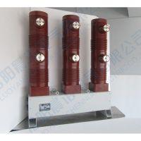 中频电弧炉变压器专用35KV高压真空接触器 频繁操作 寿命10万次 冶金炼钢炉改造 替代ZN85断路
