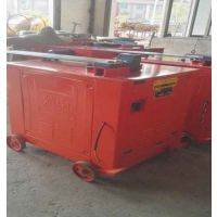 广州钢筋机械销售