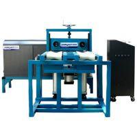 钢瓶内部干燥机  适用于各种气瓶钢瓶的检测设备