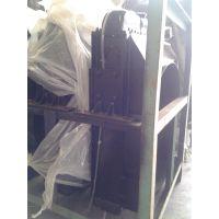杭州 徐工20T压路机03-26水箱散热器供应商 上柴发动机水箱价格