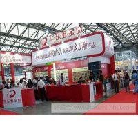 2018中国国际陶瓷环保工业展览会
