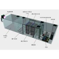 中空纤维MBR膜60E0025SA 三菱丽阳MBR膜 整套污水处理装置