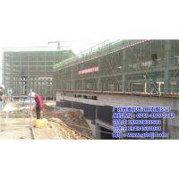 江西钢结构工程、胜泰机电工程(图)、钢结构工程公司