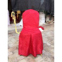 鸿鼎纺织厂家供应客房餐厅布草,宴会椅套,台布,桌布_布草 全棉台布