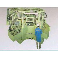 日本志贺SIGA机械制作所多工位转台式机床