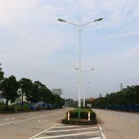 东升镇居委会照明灯 新农村路灯头设计图 道路灯LED哪里有