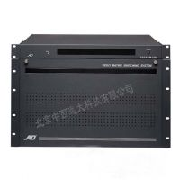 中西(LQS)矩阵32x32型号:AD-R1024库号:M406412
