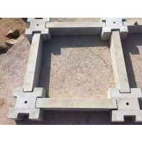 排水沟盖板塑料模具价格-排水沟盖板塑料模具批发-方瑞模具