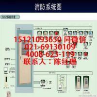 http://himg.china.cn/1/4_290_237098_380_380.jpg