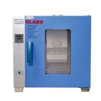 欧莱博DHG-9960A电热鼓风干燥箱