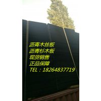 http://himg.china.cn/1/4_290_237652_450_800.jpg