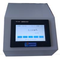 厂家产品 磷酸根分析仪 精迈产品型号:LSY1-HS-P02 测量精度±2%F.S