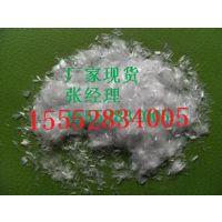 http://himg.china.cn/1/4_290_237846_293_220.jpg