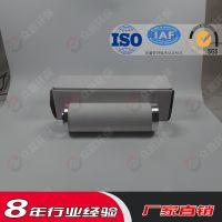 众赢批量生产高压滤芯HX-160*20高效率液压油滤芯规格精准