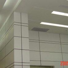 天津优质的地铁穿孔铝单板加工厂家