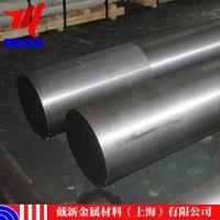 现货库存GH605镍基高温合金丝 耐腐蚀高强度GH605高温合金线材