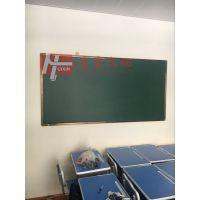 珠海挂式磁性绿板H斗门五线谱树脂绿板X金湾音乐课堂学习板