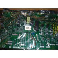 原装ROBINCON LDZ10501352 滤网-探测灵敏度