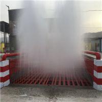 山西瑞雅洁环保设备有限公司