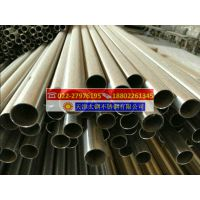 供应天津哪里有不锈钢管卖?不锈钢工业方管,304无缝管 太钢