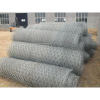 河道抢险工程 格宾网箱-- 桥梁加固铅丝石笼--防洪防汛防护网