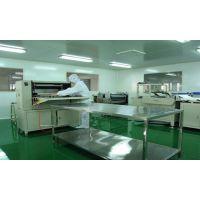 承接梅州河源食品生产QS认准无菌车间 药品制作无尘车间设计装修