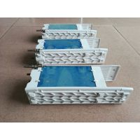 专业订制 电解 槽,游 泳 池水处理 电解 槽,钛 电 极, 钛 阳 极