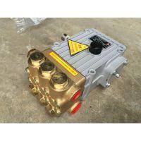 德国SPECK NP25/50-150高压泵 海水淡化泵
