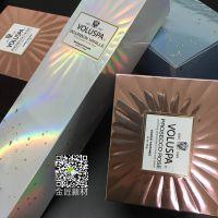 覆膜材料防刮花光膜生产厂家