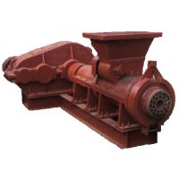 煤棒机 多功能碳粉制棒机 空心节能冲压煤棒机生产厂家