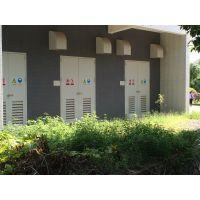 钢制防火机房百叶门 特种机房门 变压器机房门 钢板防火百叶门 钢板复合门