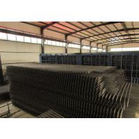 钢筋支护网片 煤矿用网片 山西钢筋电焊网片